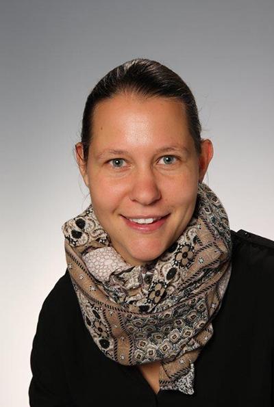 Mag. Judith Berlesreiter-Dangl