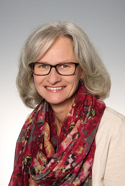 Monika Füreder