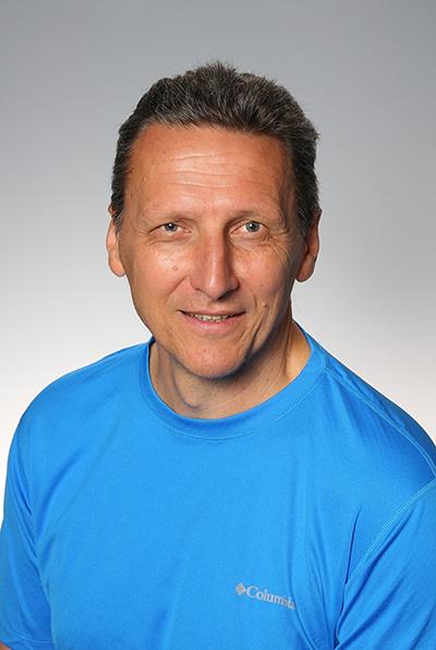 Mag. Günther Hintringer