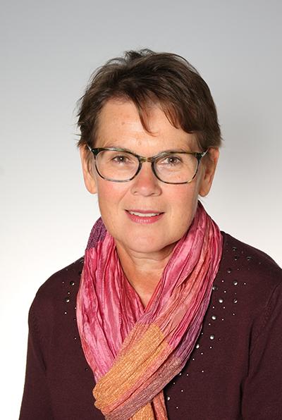 Mag. Anna Meixner