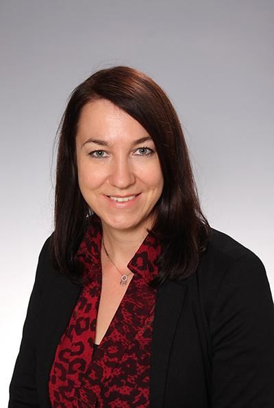 Mag. Christiane Neulinger