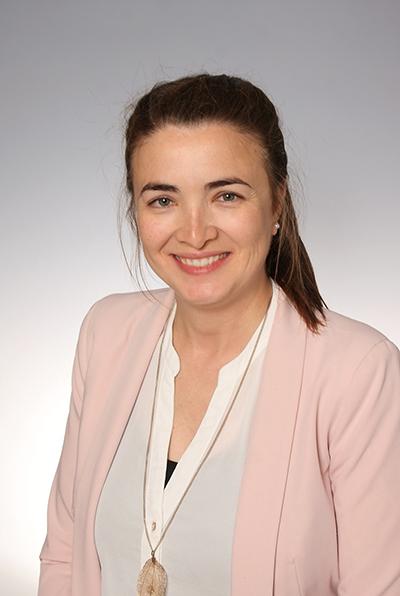 Mag. Carolina Pertoll-Riegler
