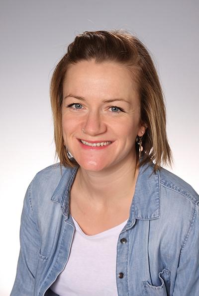 Mag. Christina Tauböck